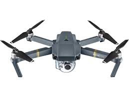 Dronlarin Təmiri Dron Ustasi